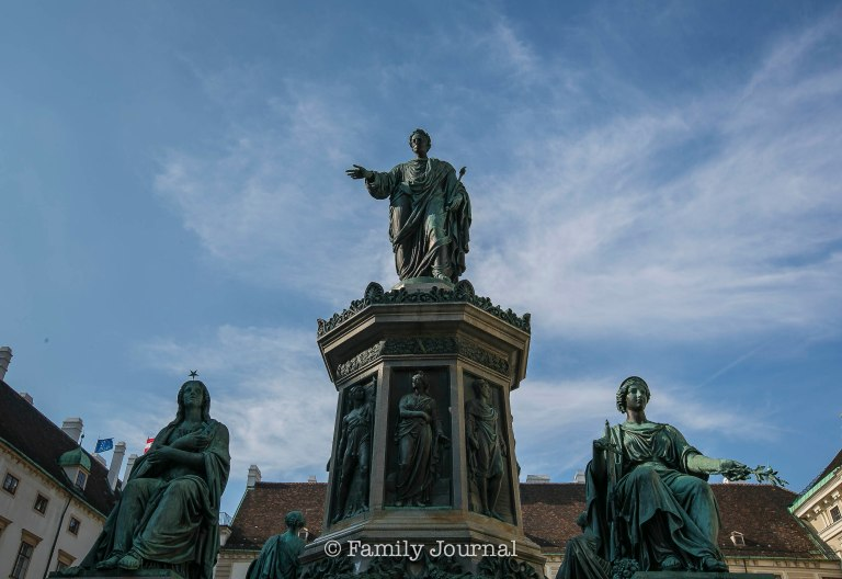 Family Journal-437
